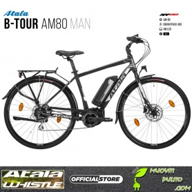 ATALA B-TOUR AM80 MAN