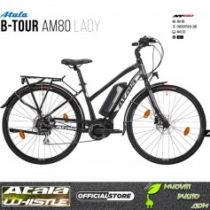 ATALA B-TOUR AM80 LADY