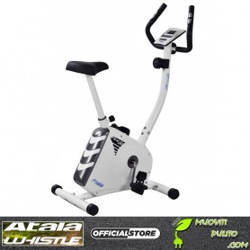 Atala FINCH EVO V1 cyclette professionale home fitness palestra casa
