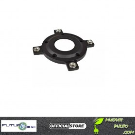 SPIDER 104 PER ACTIVE TORQUE E TSDZ2 FUTURE BIKE RICAMBI
