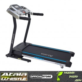 Atala Runfit 110 tapis roulant professionale home fitness palestra casa