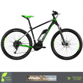 2020 ATALA B-CROSS CX 400 - ebike nuovo motore Bosch Mtb mountain bike