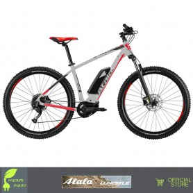 2020 ATALA B-CROSS CX 500 - ebike nuovo motore Bosch Mtb mountain bike