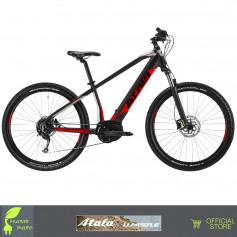 2020 ATALA B-CROSS i AM80 500 - ebike motore potente  Mtb mountain bike elettrica