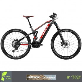 2020 WHISTLE B-RUSH ENDURO SL