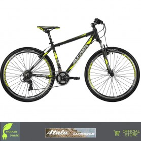 ATALA REPLAY STEF 21V VB mtb mountain bike