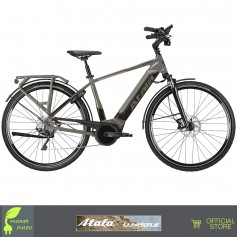 2020 ATALA B-TOUR XLS MAN