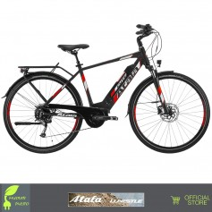 2020 ATALA CUTE EVO SL MAN