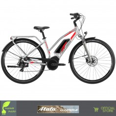 2020 ATALA B-TOUR LTD LADY