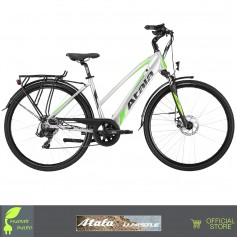 2020 ATALA E-SPIKE EVO LADY
