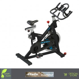 Atala FitBike 700 home fitness palestra FIT BIKE