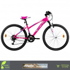 "ATALA RACE COMP 24"" GIRL"