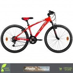 "2020 ATALA RACE COMP 26"" BOY"