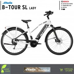 2020 ATALA B-TOUR SL LADY