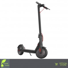 ATALA E-SCOOTER MOOPY - BATTERIE 8AH, 280Wh, tipo Xiaomi Ninebot Mijia M365 Monopattino elettrico