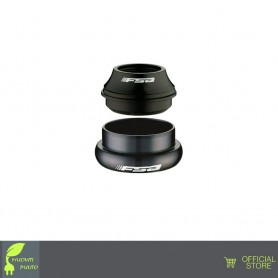 FSA serie sterzo i/e 1-1/8'' - 1,5'' dx zs 7by 5,3mm
