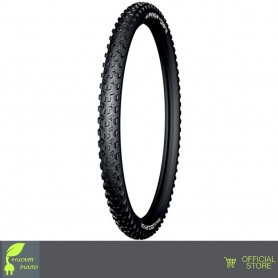 Michelin Pneumatico 27.5x2.35 wildgrip'r Gum-x Enduro Advanced rinforced tubeless Ready