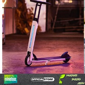 NINEBOT AIR T15 monopattino elettrico by Segway T 15