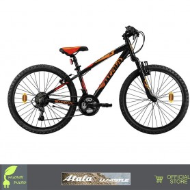 "2020 ATALA RACE COMP 24"" BOY"