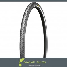 Michelin proteck max performance line  26x1.85