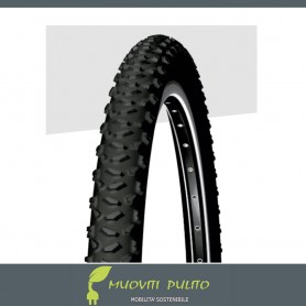 Michelin country cross